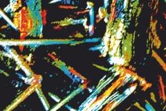 Arno-Pixelbilder_2+sm