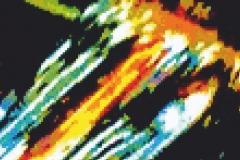 Arno-Pixelbilder_3+sm