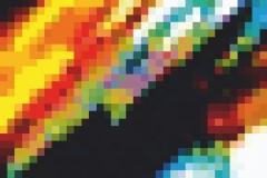 Arno-Pixelbilder_4+sm