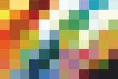 Arno-Pixelbilder_5+sm