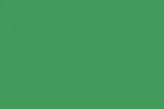 Arno-Pixelbilder_grün_sm