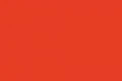 Arno-Pixelbilder_rot_sm