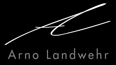 Arno Landwehr
